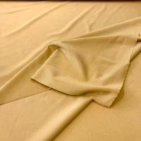 LIGHT GOLD Swimwear Fabric