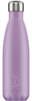 CHILLY'S BOTTLE 500ML - [PASTEL] PURPLE