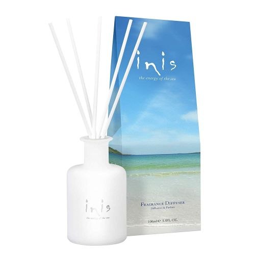 Inis the Energy of the Sea Fragrance Diffuser - 100ml