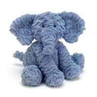 FUDDLEWUDDLE ELEPHANT MEDIUM FW6EUK