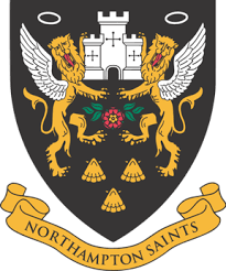 NORTHAMPTON SAINTS THEMED GIFTS