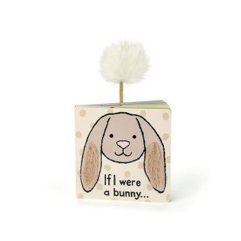 BUNNY BOOK BB444BB
