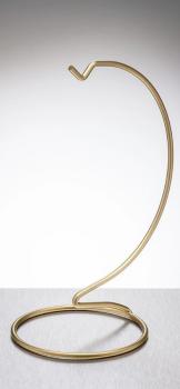 Stand (medium) Gold