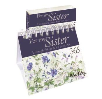 365 Sister