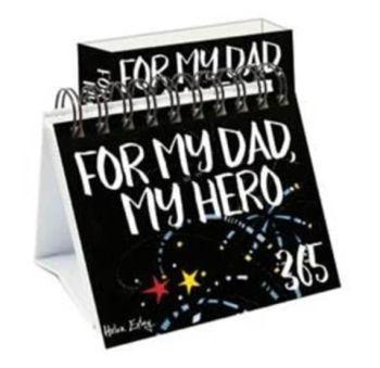 365 Dad
