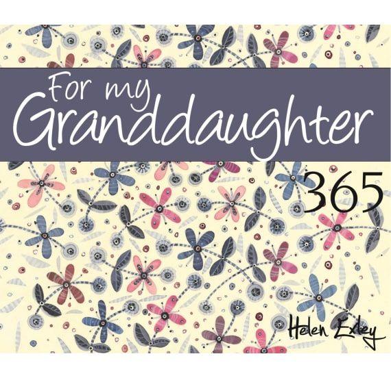 365 Daughter