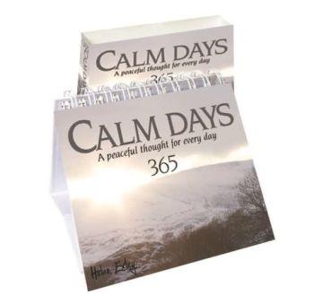 365 Calm