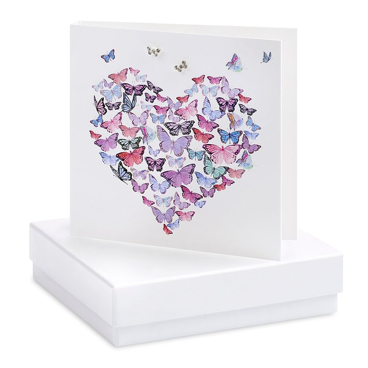 MOOCH BOUTIQUE - JEWELLERY CARDS