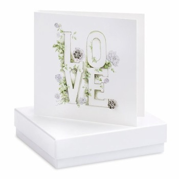 LOVE LETTERS CE036