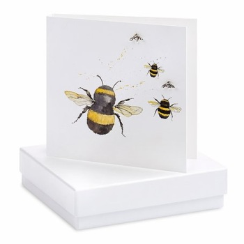 BUMBLE BEES CE065