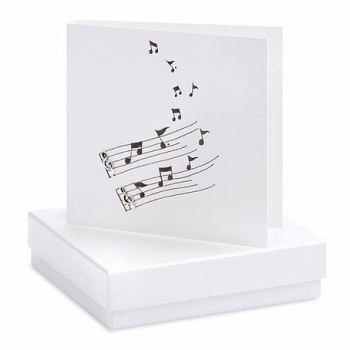 MUSICAL NOTES CE075