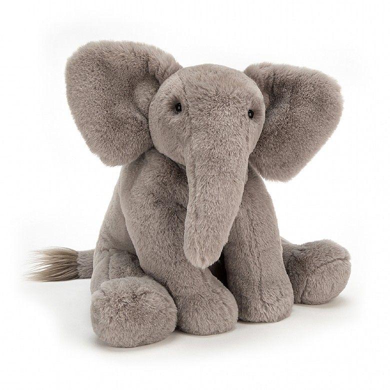 EMILE ELEPHANT EM2EL