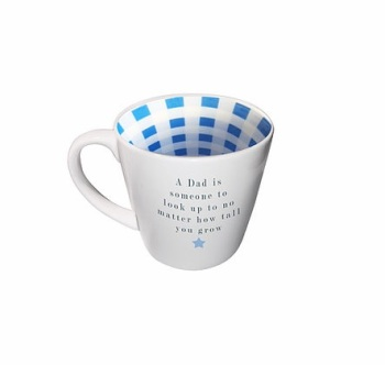 INSIDE OUT MUG - DAD (ISO102)