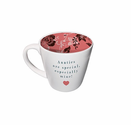INSIDE OUT MUG - AUNTIE (ISO105)