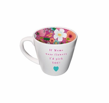 INSIDE OUT MUG - MUM (ISO153)