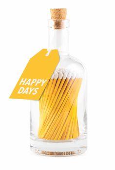 HAPPY DAYS - GB58