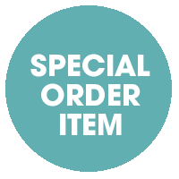 SPECIAL ORDER -  CUSHIONS
