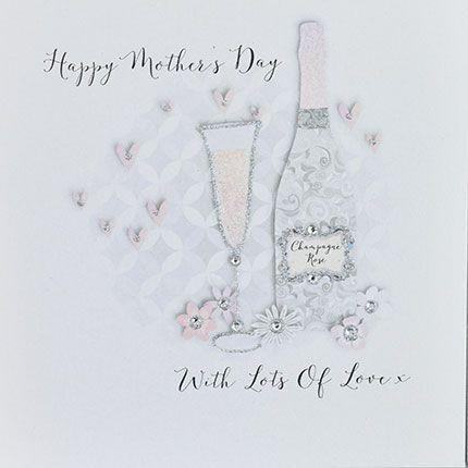 HAPPY MOTHER'S DAY PDBM11