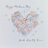 HAPPY MOTHER'S DAY PDDM19