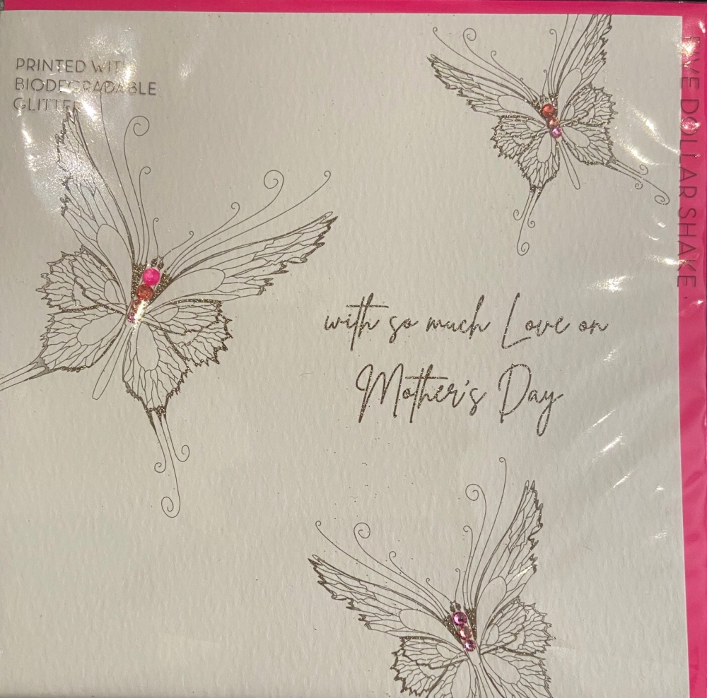LOVE ON MOTHERS DAY EM01