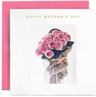 HAPPY MOTHER'S DAY MM1805