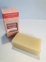 WILD OLIVE - 50G HAIR & BODY SOAP | ENERGY [GRAPEFRUIT]