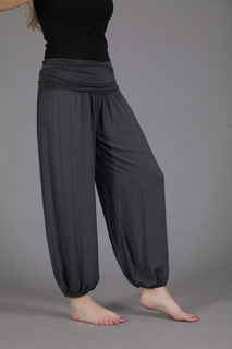 TROUSERS/BOTTOMS
