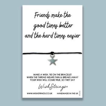 FRIENDS GOOD TIMES - WS206