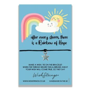 RAINBOW HOPE - WS312