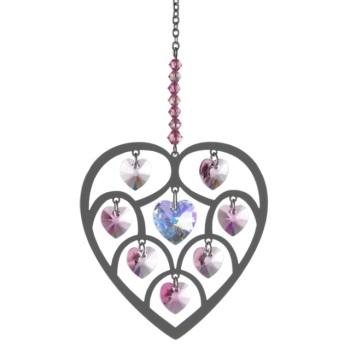 HEART OF HEARTS - ROSE
