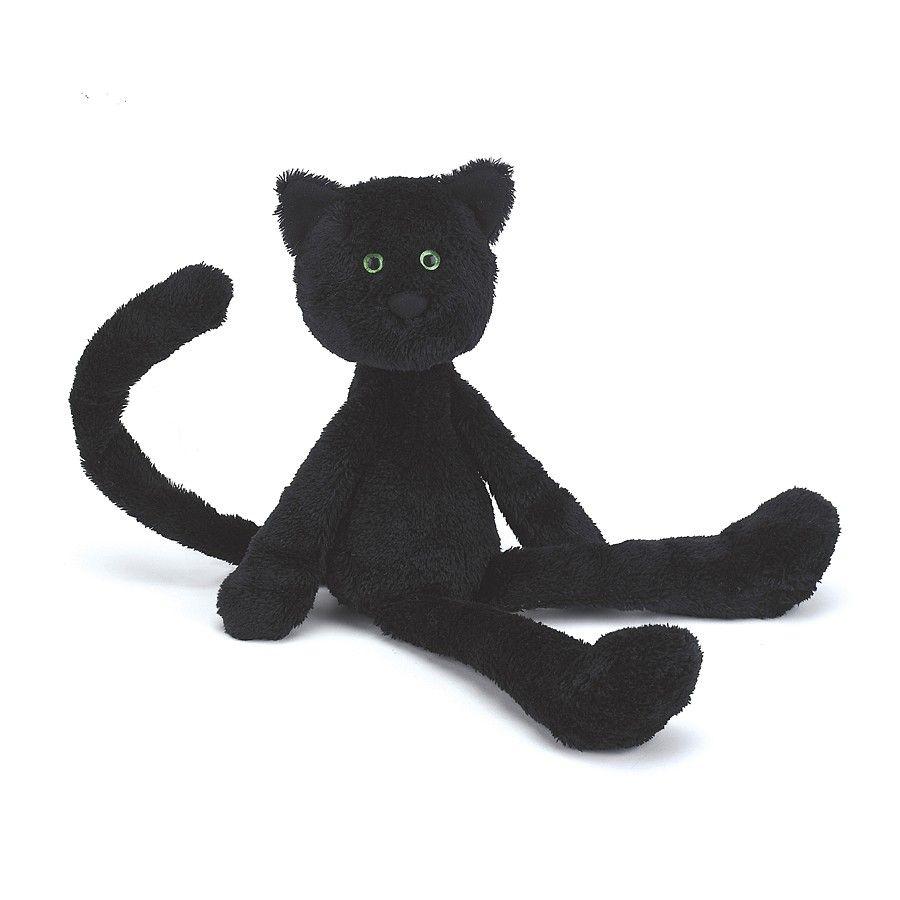 CASPER THE CAT CAS3CT