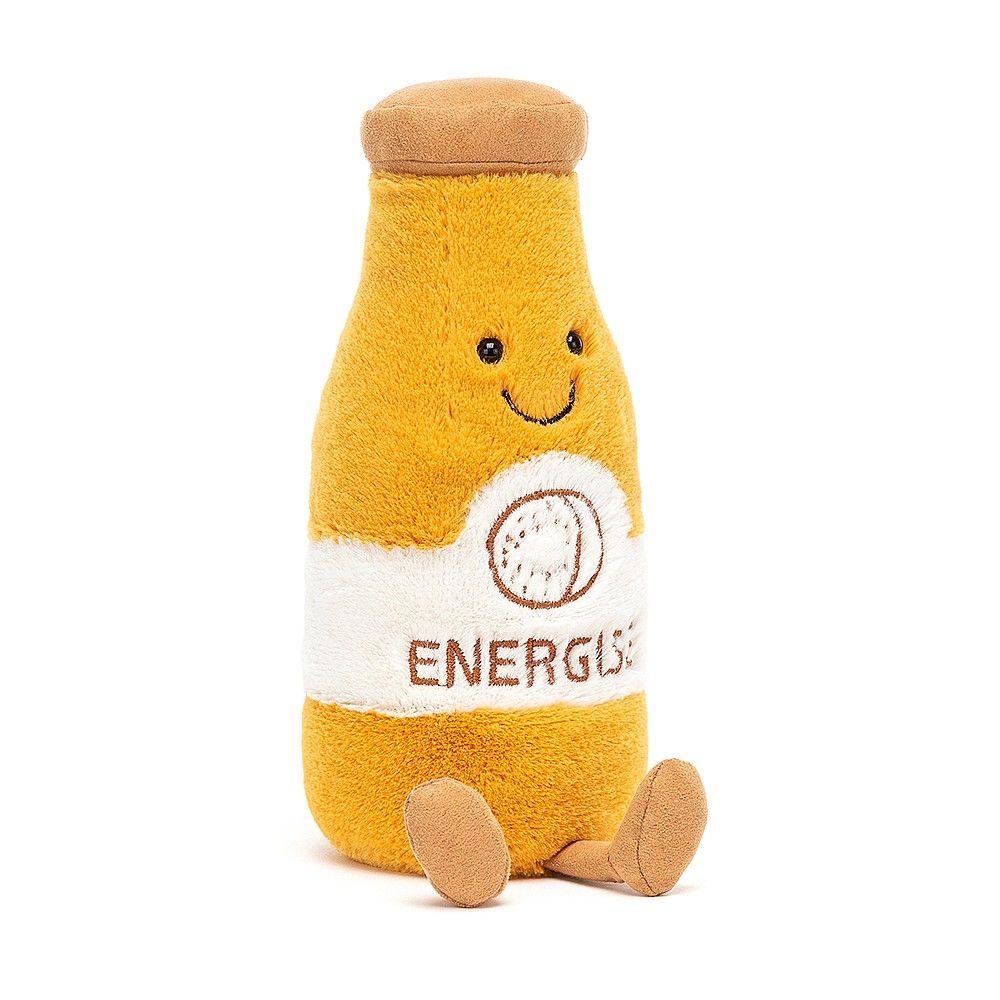 AMUSEABLE ENERGISE A2EJ