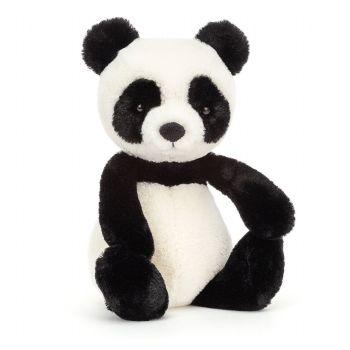 BASHFUL PANDA MEDIUM BAS3PAND