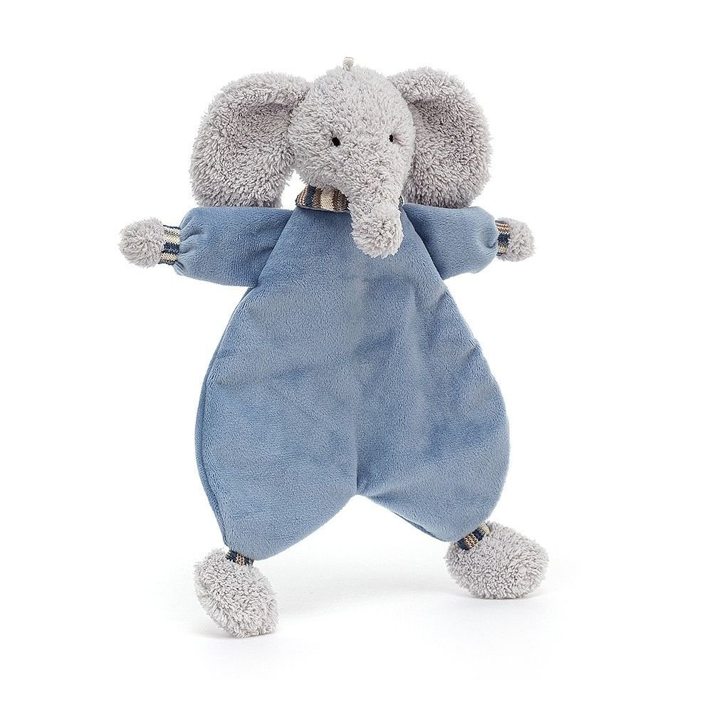 LINGLEY ELEPHANTSOOTHER LING4ES