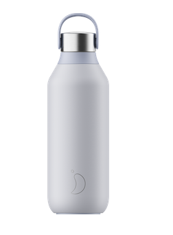 FROST BLUE - CHILLY'S SERIES 2 500ML BOTTLE