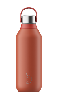 MAPLE RED - CHILLY'S SERIES 2 500ML BOTTLE