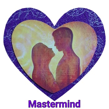 Finding your Soul Mate Group Programme