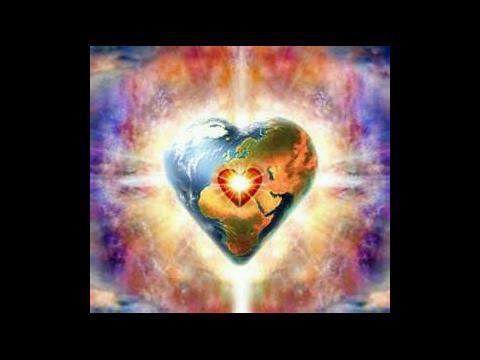 Theta Healing Sessions
