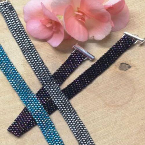 Peyote Beads & Supplies