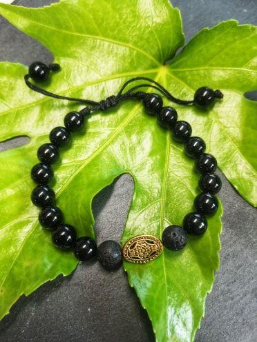 adjustable bracelets 4