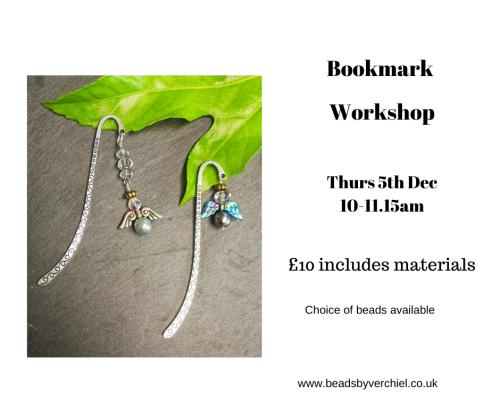 <!008c--> Making bookmarks