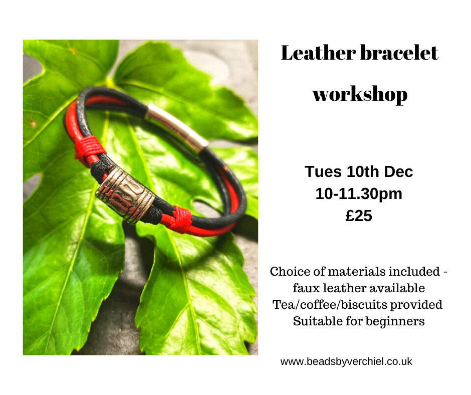 leather bracelet workshop.png