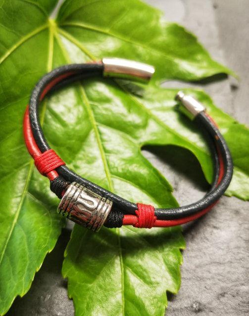 leather bracelet 2.jpg