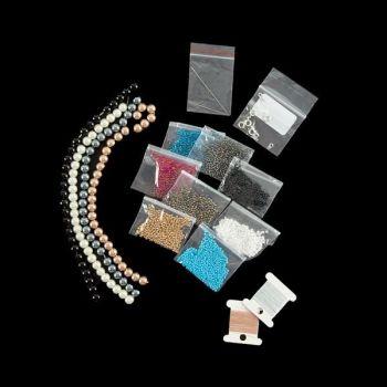 SALE ITEM Frill bracelet booster bundle