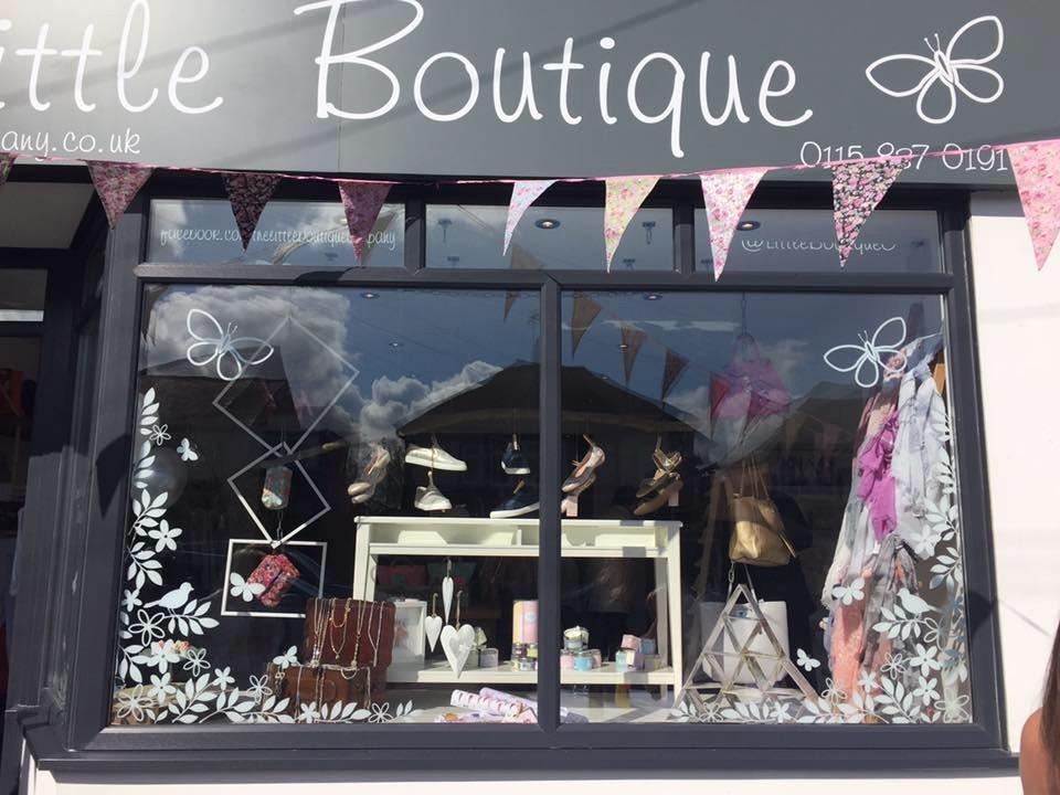 little-boutique-easter-window