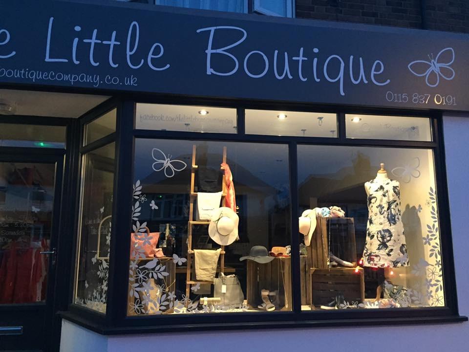 little-boutique-summer-windows