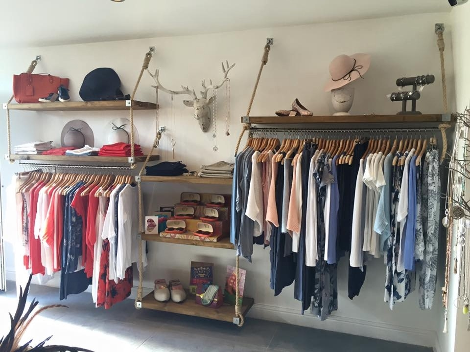 little-boutique-inside-summer