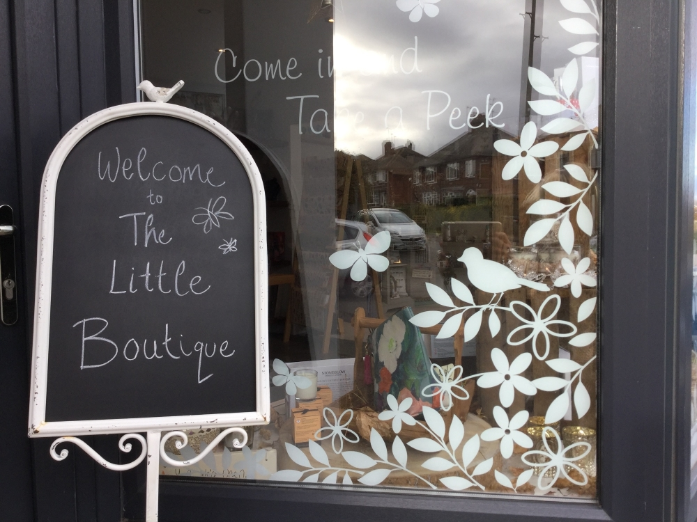 welcome-to-the-little-boutique