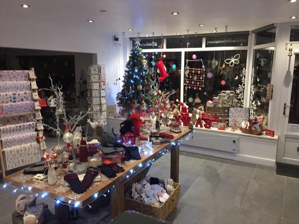 christmas-lights-little-boutique