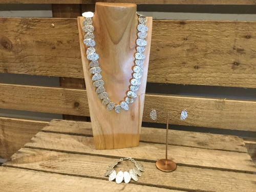 treaty-jewellery